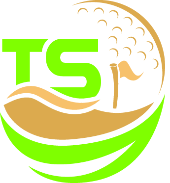TS Golf Junior Golf Academy | Phoenix, Arizona